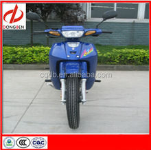 110 Dream Cub Motorcycle New Cheap 110cc Auto Clutch 4 Stroke Motorcycle