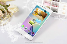 New mbile phone used mobile phones,smart mobile phone,made in China mobile phone