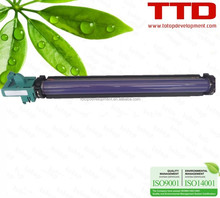 TTD Comaptible Drum Unit 108R00713 for Xerox Phaser 7750 7760
