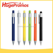 Promotinal Wholesale Logo Printable Pen