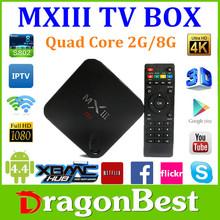 mxiii mx3 android tv box hd sex porn video youtube youporn iptv android tv box mxiii russian mbox s82 tv box mxiii 4k 2g8g