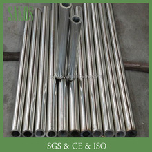 2015 stainless steel pipe 201tube 316L pipe stainless steel sales champion