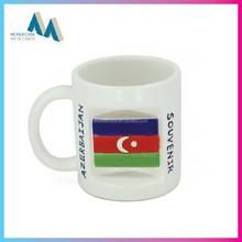 Creative cup, stoneware cup, porcelain mug