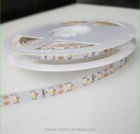 strip light connector