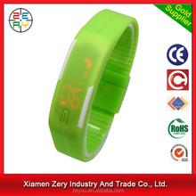 R0775 Promational description of wrist watch unisex,Hot Sale description of wrist watch unisex