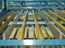 Storage racking system First in First out rack