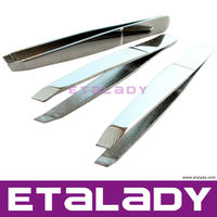 Welding Best Tweezers For Eyebrows Watchmaker Facial Hair Vetus Tweezer