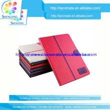 China wholesale custom leather case for dell venue 7 tablet