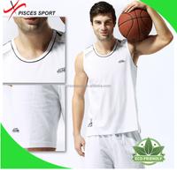 most popular mens printing plain t shirts