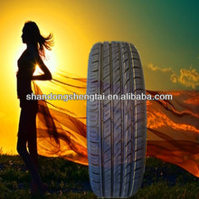 Automobile Tires Car Summer / All Season 225/35r20 275/45r20 285/50r20