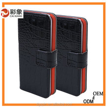 Phone case leather flip case cover for samsung galaxy note3 neo, for samsung galaxy note 3 cases, for samsung note 3 case