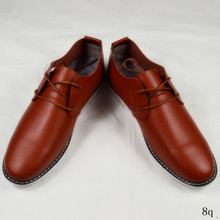 comfort shoes selling shoes height increasing elevator shoes for men