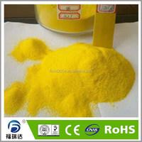 Heat Resisting 600C smooth/wrinkle/sanded/ electrostatic paint