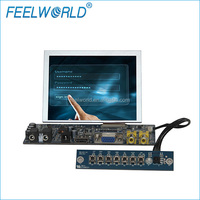 Feelworld 5 inch touch screen tft module with vga controller board