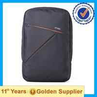 school backpack for teenage girls, backpack school bag, school backpack 2015