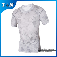 rash guard manufacturer, compressed t shirt, men american flag t-shirt