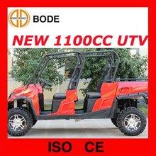 EPA/EEC 4 SEAT UTV 1100CC (MC-172)