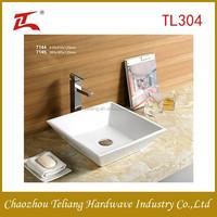 Art basin ceramic face wash basin Bathroom sink bowl