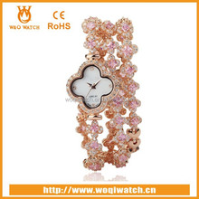 Fashions Style China Best Watch Women Brand