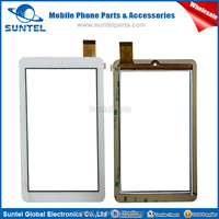 Factory Price Wholesale Tablet Touch Panel For ZHG 0002B