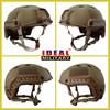 FAST PJ Tactical Airsoft Military Helmet Standard Version Army Assault Combat Helmet