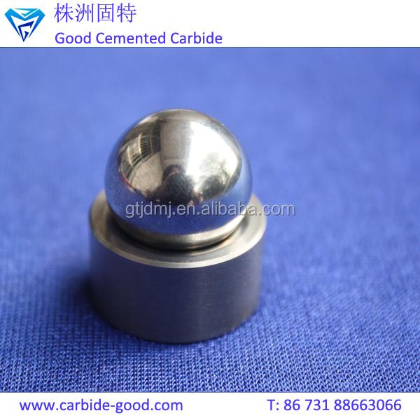 carbide ball and seat (16).jpg