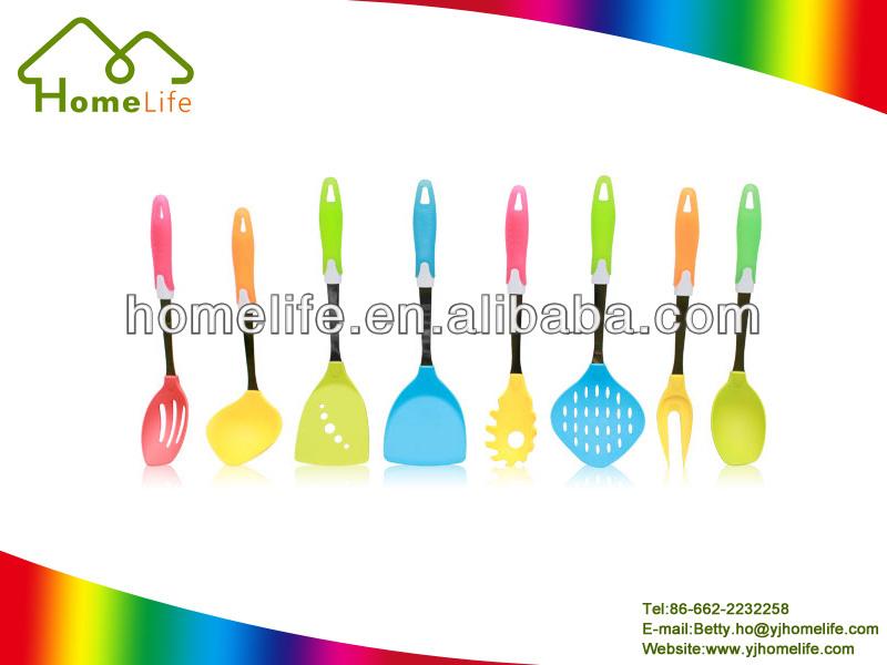 sale fashion promotional colorful kitchen
