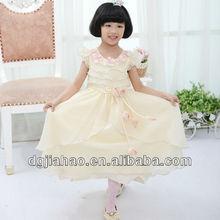 popular barata falda de fiesta de la sirena, suministrada por proveedor chino