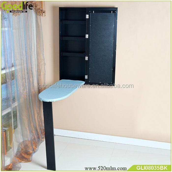 GLI08035mirror ironing board cabinet-7