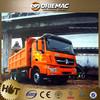 336/371hp 8x4 sinotruk howo 40 ton dump trucks sale , china articulated underground mining 15 ton transport dump truck