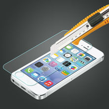Factory price color professional privacy screen guard for iphone 5, privacy for iphone screen protector