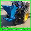 popular sweet potato planting machine in africa