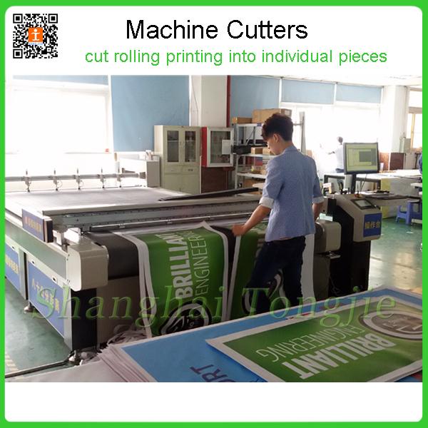 cutters.jpg