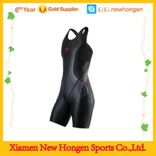 specialized men or women tri suit wear ,sublimation triathlon clothing