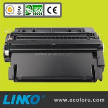 5942A Q1338A 1339A 5942 5945 1338X 1339X 1338 1339 compatible toner cartridge for hp 4200/4300/4250/4350/4345