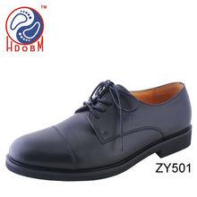 2014 zapatos de vestido de los hombres