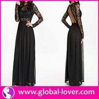 Best Lady Gown