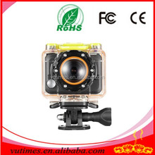 Hot sale high quality fashion android non camera phone