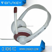 best selling hot chinese products earphone jack mobile phone SY-538