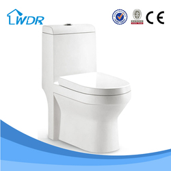 Bathrooms designs innovation ceramic bidet toilets