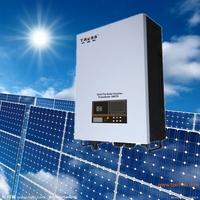 good quality pure sine wave 10kw inverter 10kw solar inverter 10kw power inverter