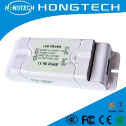 0-10V LED Dimming Driver