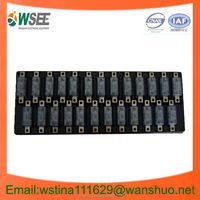 RF amplifier module/digital amplifier module/power amplifier module