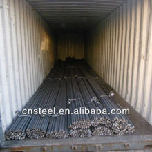 astm a36 a36m carbon structural steel for bolts&buts