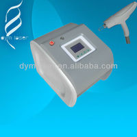 portable Q-switch nd yag laser tattoo removal nd yag laser tattoo removal laser tattoo removal