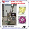 Hot Sale Vertical Automatic Tea Bag Filling Machine/(+0086-13761232185)