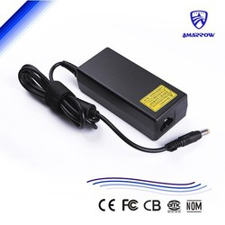 laptop powe Ac Adapter 65w For HP 18.5v 3.5a 4.8*1.7 Tip