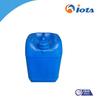 IOTA208 methyl phenyl vinyl silicone resin used as surface treatment agent