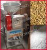 150-250kgph mini rice huller machine, rice huller