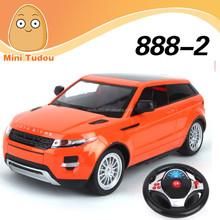 plastic proportional radio control rc car mini rc rc cars top speed